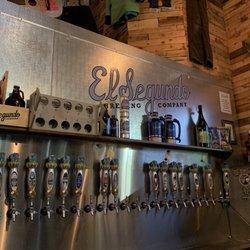 Photo Of El Segundo Brewing Ca United States Great Beer