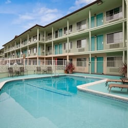 Hotels In Monterey Ca >> The Best 10 Hotels Near Monterey Ca 93940 Last Updated July 2019