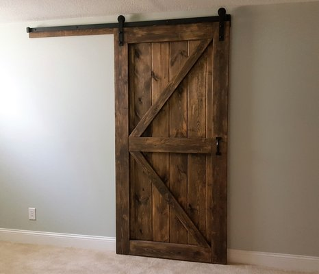 Walston Door Company Get Quote Door Salesinstallation Kansas