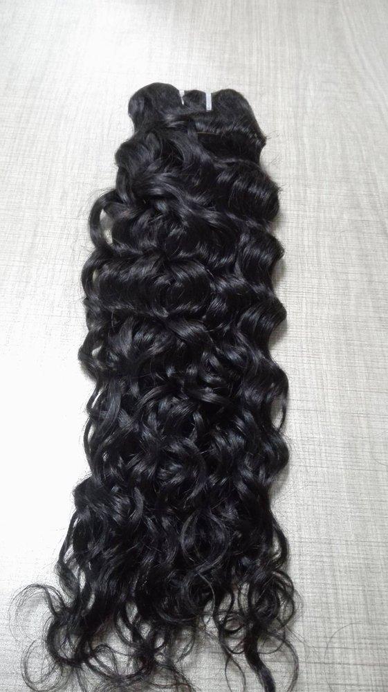 Nevaeh Virgin Hair 13 Photos Hair Extensions 4414 Gary Ave