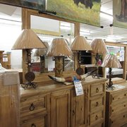 ... Photo Of American Bedroom Home Center   Beaumont, TX, United States ...
