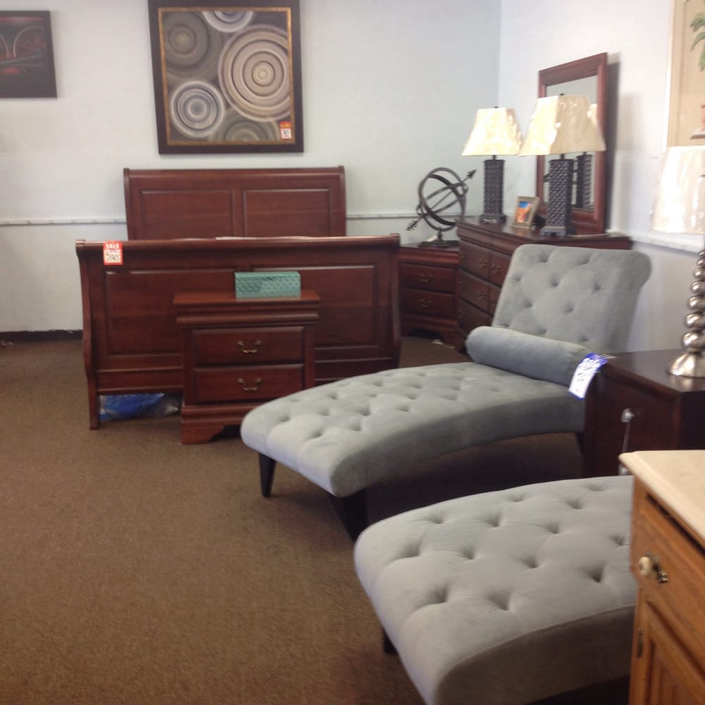 consignment furniture gallery furniture stores 454 route 38 e