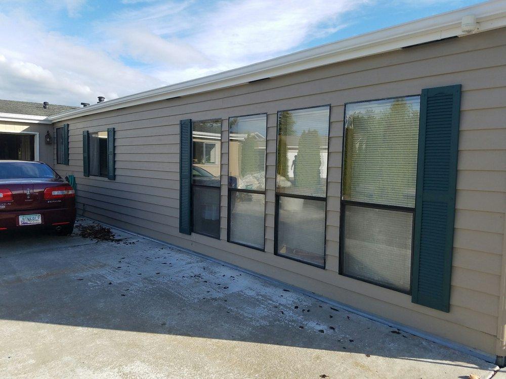 Exclusive Design & Construction: PO Box 442, Granite Falls, WA