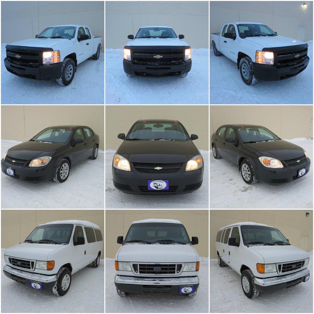 Centsible Auto Sales - 41 Photos - Car Dealers - 1305 US ...