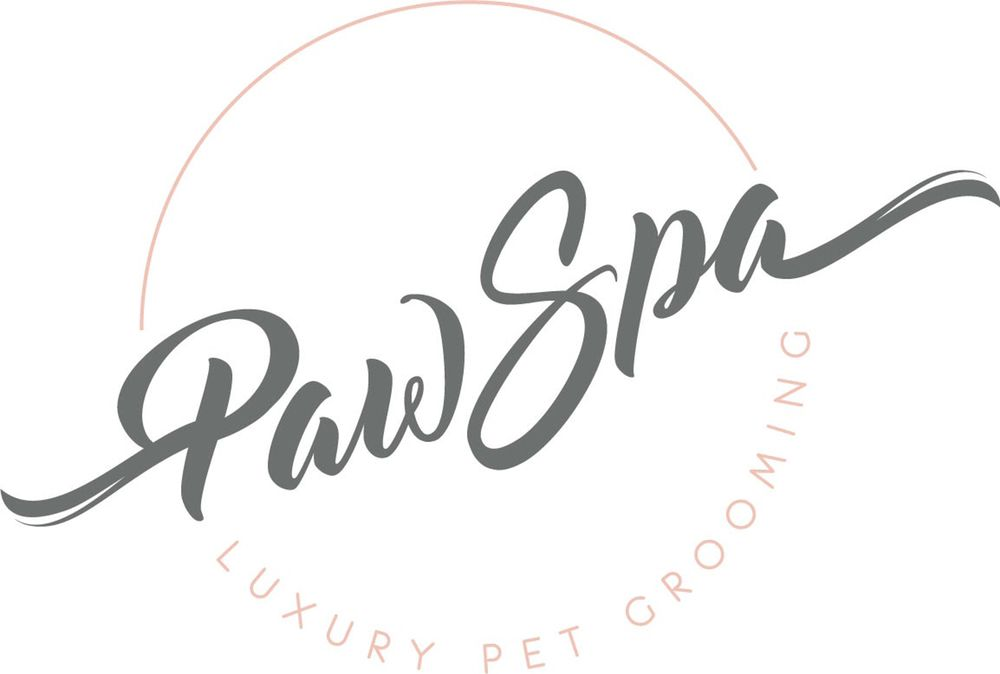 Paw Spa: 315 S Washington St, Alexandria, VA