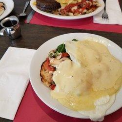 The Best 10 Breakfast Brunch Near Colchester Ct 06415