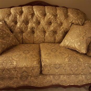 Photo Of Oscaru0027s Upholstery   North Las Vegas, NV, United States. I Realized