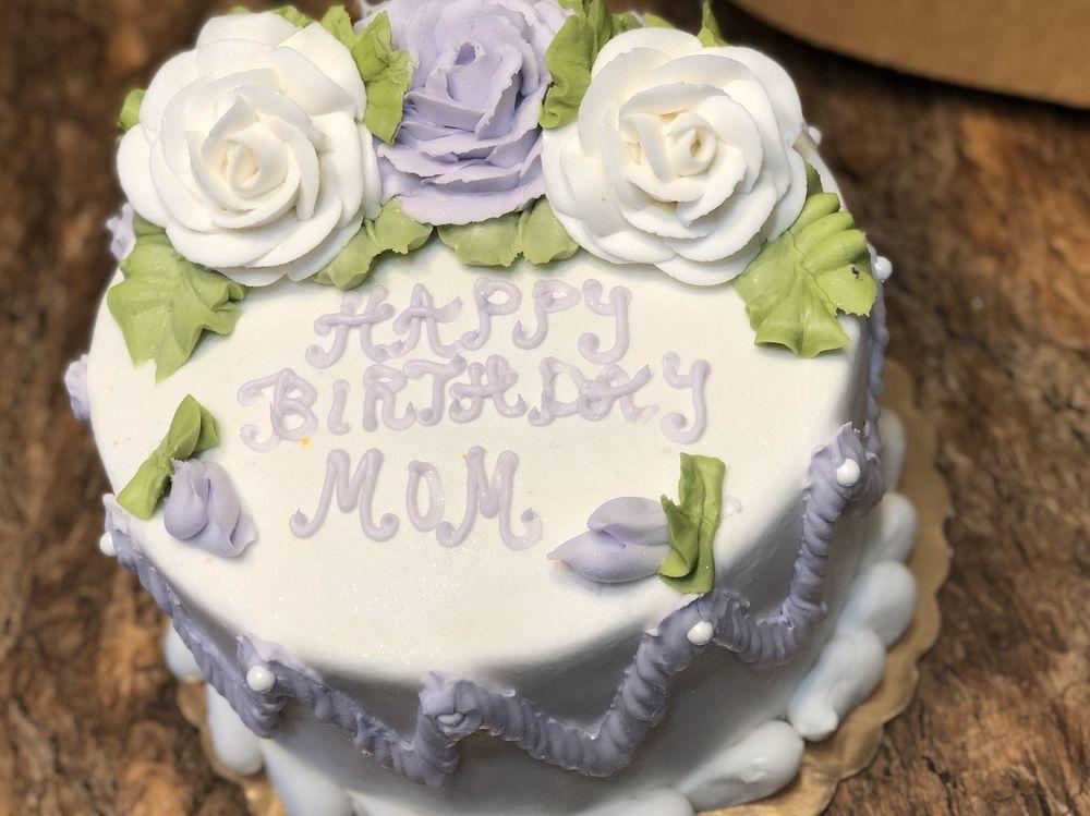 Sugah Rush Cakes: 24605 Eisenhower Dr, Plaquemine, LA