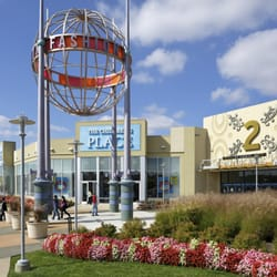St Louis Outlet Mall - 25 Photos & 65 Reviews - Shopping ...