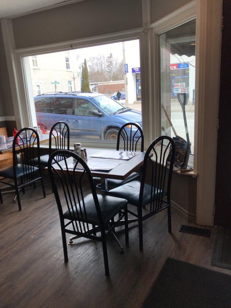 Orono Country Cafe