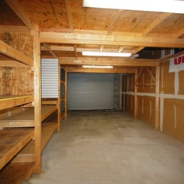 Perfect Photo Of Security Self Storage   Jupiter, FL, United States. For Easy Access