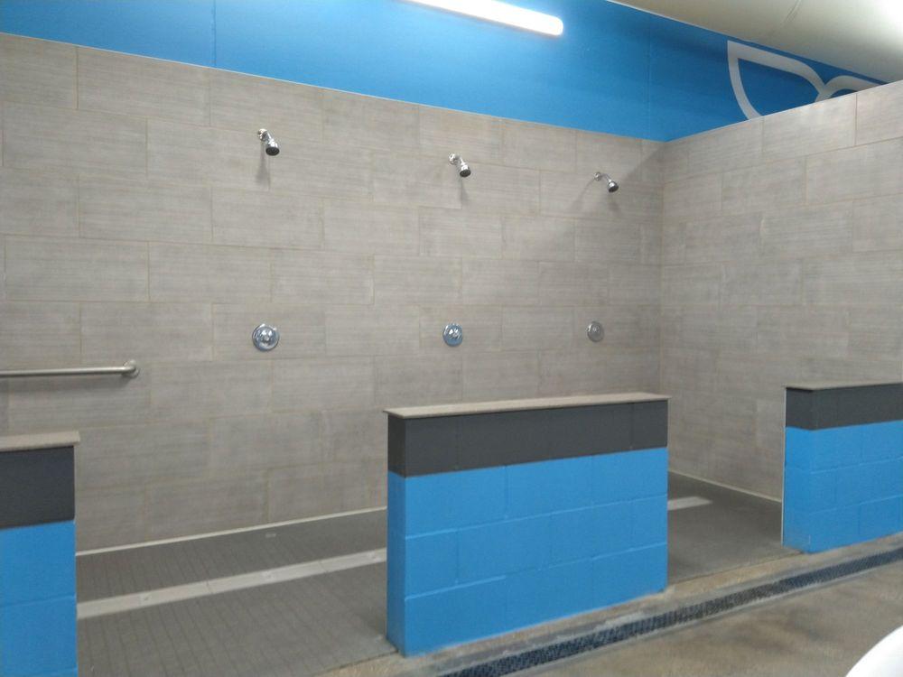 Wise Swim School: 10491 165th St W, Lakeville, MN