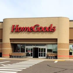 Photo Of Homegoods Minneapolis Mn United States
