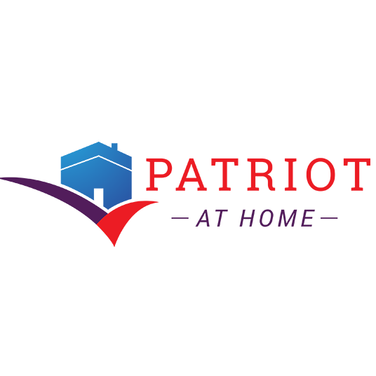 Patriot At Home: 986 Tibbetts Wick Rd, Girard, OH