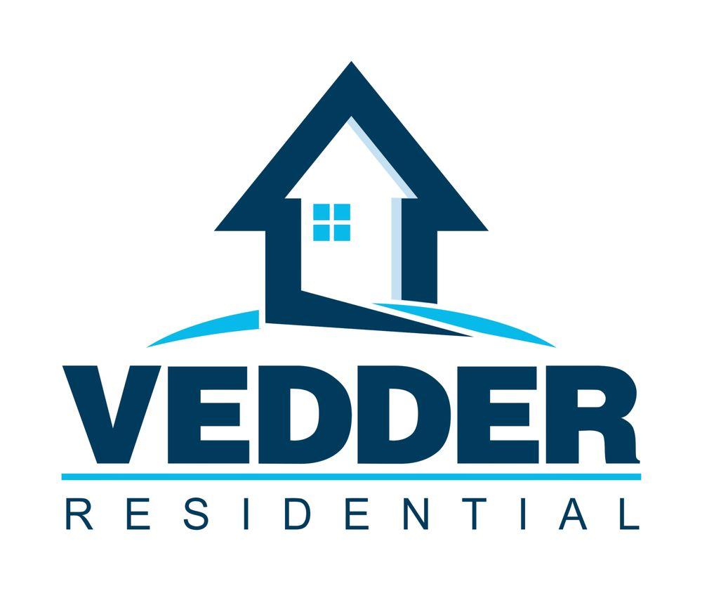 Vedder Residential - 23 Photos - Plumbing - 5614 Canterbury Drive ...