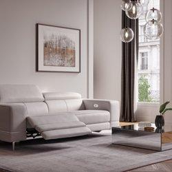 Modani Furniture New York Closed 128 Photos 168 Reviews S 40 E 19th St Flatiron Ny Phone Number Yelp