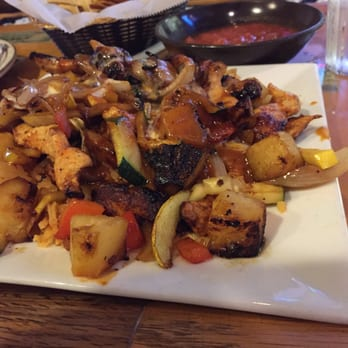 Mexican Restaurant Alexandria Va Duke Street