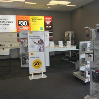 RadioShack - CLOSED - Mobile Phones - 110 Providence Hwy