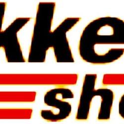 Takken S Shoes Locations