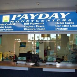 Payday loan changes 2015 image 9