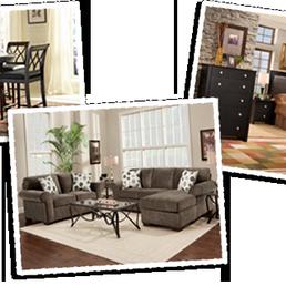Carl S Furniture Rentals Request A Quote Furniture Rental 2300