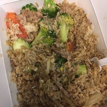 Noppakao Thai Restaurant - 49 Photos & 305 Reviews - Thai ...