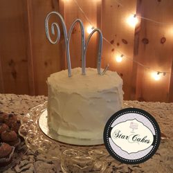 Pleasing Top 10 Best Pie Shop In Springfield Mo Last Updated April 2019 Funny Birthday Cards Online Unhofree Goldxyz