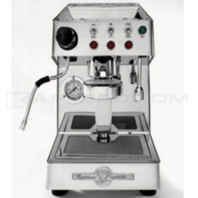 Espressomaschinen Reparatur Berlin - Appliances & Repair ... | {Espressomaschinen 46}