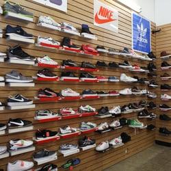 Top 10 Best Cheap Nike Shoes near