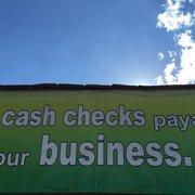 Low budget cash loans photo 4