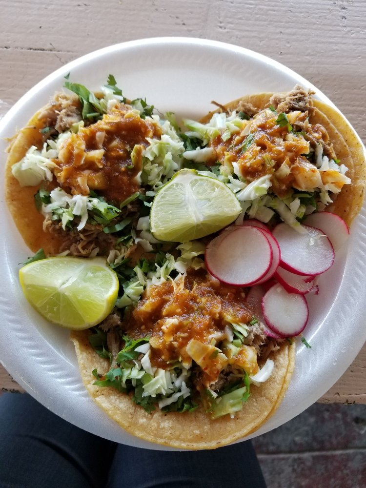 Fiesta Latino Market