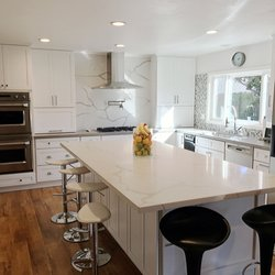 Awesome 6 Square Cabinets Dealers