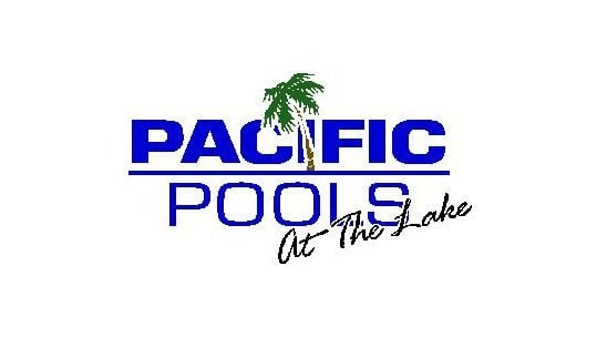 Pacific Pools At the Lake: 1040 Hwy Kk, Osage Beach, MO