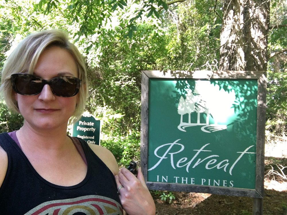 Retreat In the Pines: 431 County Rd 2487, Mineola, TX
