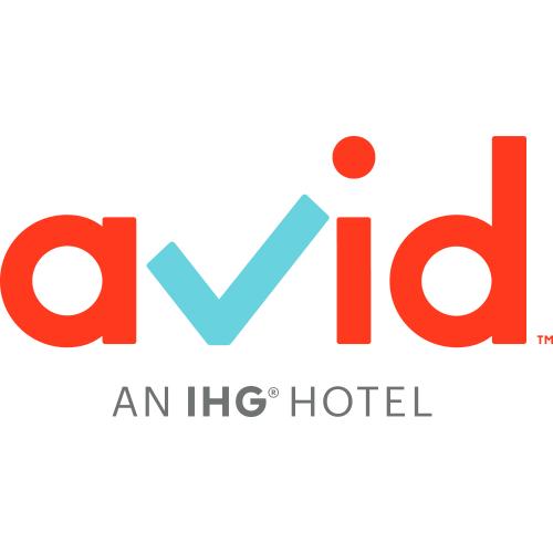 avid hotel Augusta W - Grovetown - Grovetown