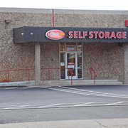 All Photo Of StoragePRO Self Storage Of Napa   Napa, CA, United States ...