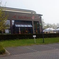 ristorante al teatro cocina italiana konrad adenauer platz 1 marl nordrhein westfalen. Black Bedroom Furniture Sets. Home Design Ideas
