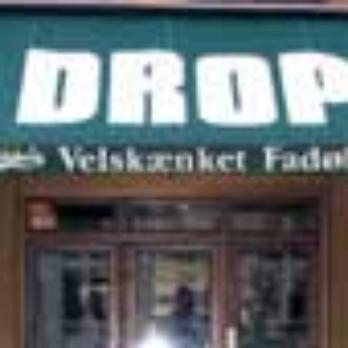 koncertsteder københavn www store bryster com