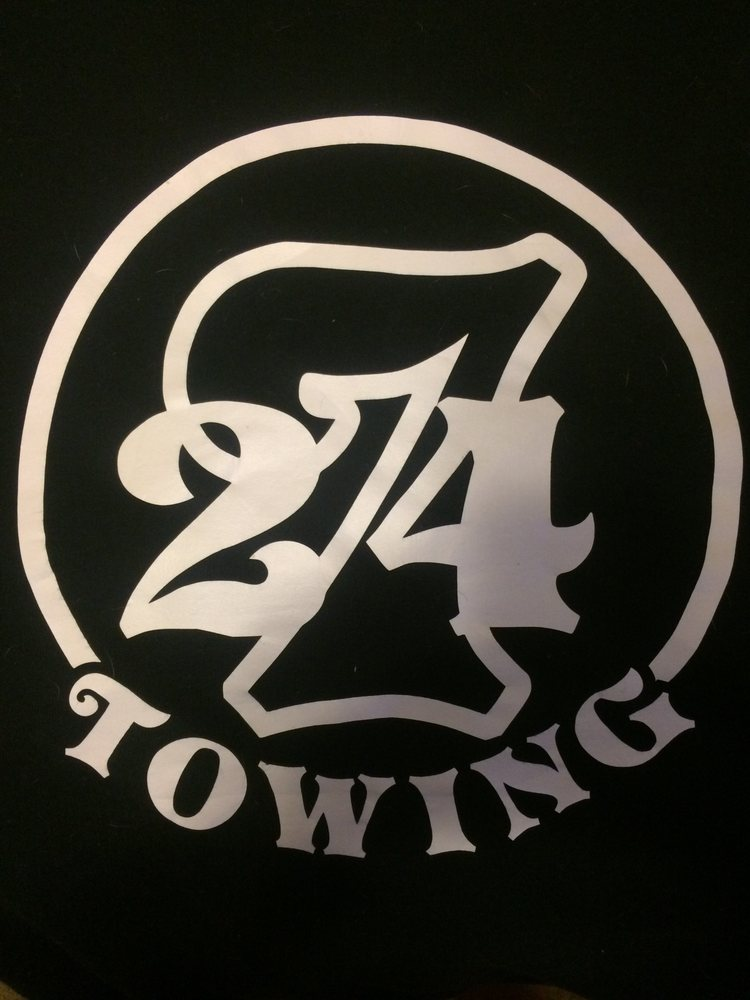Towing business in Sheboygan Falls, WI