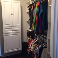 Photo Of Bay Area Slide Lok Garage Storage And Closet Sytems   Los Gatos,
