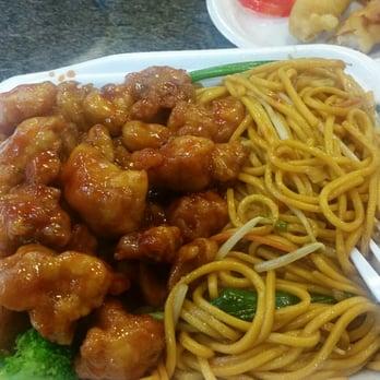 China Tango - Order Food Online - 113 Photos