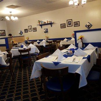 Photo Of Greek American Family Restaurant Encinitas Ca United States