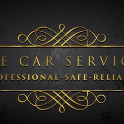 Prestige Car Service >> The Best 10 Town Car Service Near Glens Falls Ny 12801