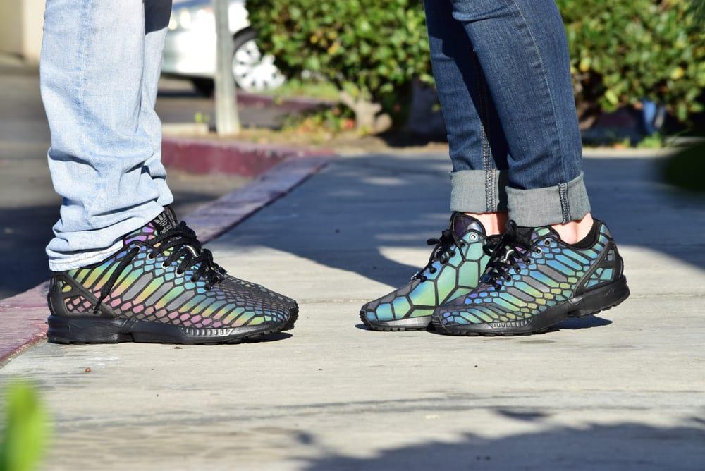 adidas zx flux xeno us | Les ventes pourraient bientôt se