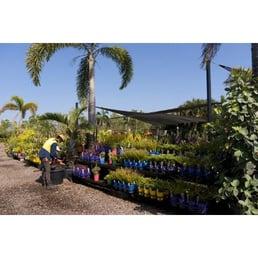 Photo Of Paradise Nursery Berrimah Northern Territory Australia