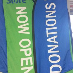 Habitat for Humanity Store - Southcenter - 16 fotos ...