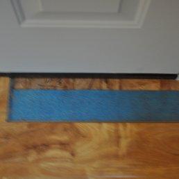 united photos of glendora reviews bath kitchen biz and flooring ca floor photo discount states