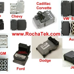 RochaTek - 2019 All You Need to Know BEFORE You Go (with Photos