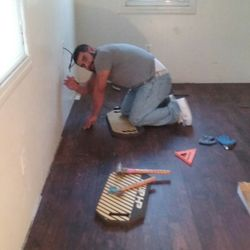 H Handyman Services Closed Handyman Winston Salem Nc Phone