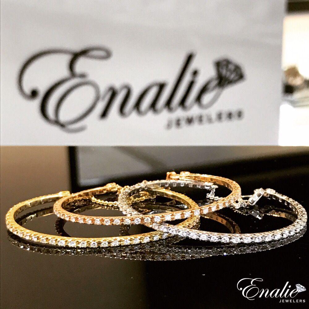 Enalie Jewelers